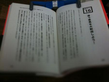 3910024178_c05e896bd5_o.jpg
